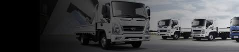 100 Hyundai Trucks For Sale New Used Truck Dealer William Gill Sons