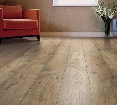 Impressive Wood Style Laminate Flooring Company Mohawk