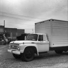 Ford Box Truck | Old Ford Delivery Truck. Apple 3GS IPhone, … | Flickr 2017 Ford F650 Cc Supreme Box Truck Walkaround Youtube Trucks For Sale E350 Super Duty Lawn Lawnsite Ford Box Van Truck For Sale 1217 2018 Used F150 Limited 4wd Supercrew 55 At Landers Putting Shelving In A 2012 Vehicles Contractor Talk New Lariat Crew Cab Refrigerated Vans Models Transit Bush 1998 F Series 1996 E450 Damagedmb2780 Online Government Ln8000 1995 3d Model Hum3d Commercial Find The Best Pickup Chassis