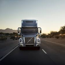 Volvo Trucks North America On Twitter: