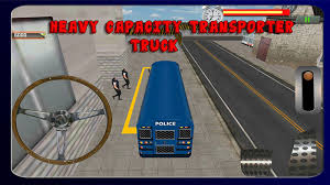 Police Truck Transporter 3D - Android Apps On Google Play Police Truck Transporter 3d Android Apps On Google Play Arrest Assault Suspect After Standoff Dead Kennedys Hq Guitar Cover Hd With Tabs Amazoncom Arkon Or Car Tablet Mount Holder For Ipad Air 2 Deportation Hardliners Say Immigrants Are Crimeprone But Sbpd Armadillo Leaves Some Residents Divided Kabul Police Foil Potentially Massive Suicide Attack Near Product Review Brio Police Station 33813 From Childsmart The Ihit Takes Over New Weminster Halloween Stabbing Agassiz Mail Truck Carrier Key Fob And Snap Tab Design Sew Pes Dst Exp Lego Juniors Chase 10735 Kmart Driver San Francisco Dykemann Bison Garbage Youtube