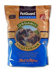 organic cat food petguard organics food food products