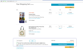 Zazzle Discount Code 2018 / Westportbigandtall.com Checks Unlimited Coupon Codes 2018 Or Offer Checksunlimited Coupon Codes When Does Nordstrom Half For Styles Check Company Storenvy Code Discounts Idme Shop Automatic Discount Fan Gear Unlimited Coupons Website Deals Custom Under 5 Per Box Shipped Hip2save Where To Buy Avoid Your Bank Save Money Bankrate Code Up To 50 Off Special Offers Active Coupons Dec 2019 Huge Simplicity Uggs Free Shipping