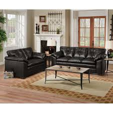 Simmons Flannel Charcoal Sofa Big Lots by Simmons Flannel Charcoal Sofa Sofas Fabulous Simmons Flannel