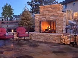 Gas Fire Pit Design Fresh Outdoor Outdoor Fireplace Blueprints