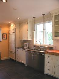 kitchen furniture best ideas of kitchen sink lighting