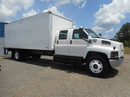 Box Trucks For Sale: Diesel Box Trucks For Sale In Florida Mitsubishi Canter 3c 75 4 X 2 Box Van 2000 Isuzu Vn Npr4 Cyl Turbo Diesel Box Truck City California Iveco Daily Luton Box Van 23 Turbo Diesel 2007 One Owner 44000 Fsh Truck Wikipedia Parting Out Npr Truck Subway 2001 Chevy W4500 Single Axle For Sale By Arthur Trovei Trucks In Greenville Tx 75402 2017 Freightliner M2 Under Cdl Greensboro Gmc T6500 24ft W Cat 72l Extended Cab 60k 2012 Isuzu For Sale 9062 Cassone And Equipment Sales 2013 Hd 16 Youtube