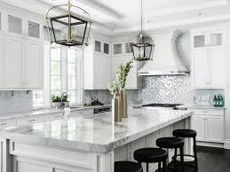 100 Interior Design Inspirations Home Inspiration My Swipe Files Annie Spano