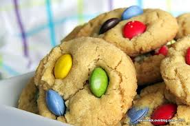 recette de cuisine cookies cookies aux smarties recette de cuisine marcia tack