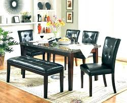Dining Room For Sale E Table Tables Large Size Of And Rustic Sets Kijiji Incredible Decoration
