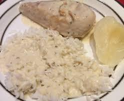 recette boursin cuisine poulet blancs de poulet au boursin et aux poires recette de blancs de