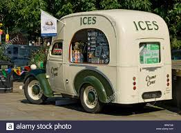 Old Ice Cream Van Stock Photos & Old Ice Cream Van Stock Images - Alamy Dinos Ice Cream Italian Water Truck Hello Ice Cream Truck Youtube Piaggio Ape Car Van And Calessino For Sale Traditional Carts Uncle Man Women Amazoncom Kids Vehicles 2 Amazing Adventure Awesome Old Milk For Sale Vintage Van Google Search Street Food Vans Janas Studio Interview Stnory Citroen Hy Online H Wanted Mister Softee San Antonio Tx Yes Woodbridge You Can Still Buy Them Here Bbc Autos The Weird Tale Behind Jingles
