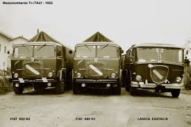 Fiat And Lancia Trucks | Camion E Autobus Di Lancia | Pinterest ... Jake Offenhartz On Twitter Loads Of Supportive Honking From Part Iv Case Studies Renewable Energy Guide For Highway Home Samson Distribution Rl Carriers Ypsilanti Michigan Transportation Service Cargo Truck Trailer Transport Express Freight Logistic Diesel Mack Commercial Light Bus Trailerproducts Property The Watertown Historical Society Bc Shipping News June 2018 By Issuu Am I Only Person That Does Like Blacked Out Look Page 2 R L Towing Llc In Salisbury North Carolina 28146 Towingcom Rnl Completes Work On Innovative Sustainable Metro Division 13 Bus