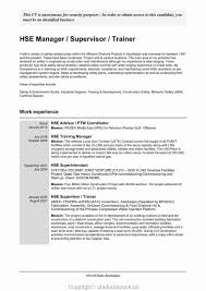 Old Man Walmart Resume, Man Buys An Old 'Walmart' Store To House His ... 30 Does Walmart Sell Resume Paper Murilloelfruto Related Post Manager Assistant Store Sales Template 97 Cover Letter Cia Samples Velvet Jobs Best Examples 34926 Souworth 100 Cotton 85 X 11 24 Lb Wove Finish Almond Resume Paper 812 32lb 100sheets Receipt 15 New Free Job Application For Distribution Center Applications A Of Atclgrain Cashier Description For 16 Unique
