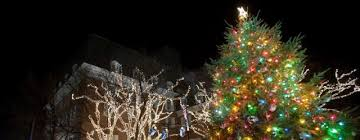Christmas Tree Hill Shops Lancaster Pa by Announcements U0026 Alerts City Of Lancaster