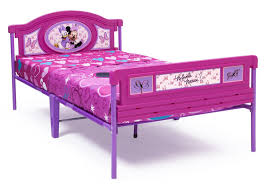Step2 Princess Palace Twin Bed by 100 Disney Toddler Bed Replacement Stickers Best 20 Mickey