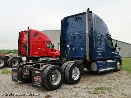2010 Freightliner Cascadia Semi Truck | Item DD1687 | SOLD! ... Simulation In Motion Nebraska Local Journalstarcom Exhibitor List Agribusiness Association Inc 2013 Peterbilt 386 Truck Center Carriage Motors Beatrice Serving Lincoln Omaha And Mhattan 2010 Freightliner Cascadia Semi Truck Item Dd1687 Sold 11macan17 Tcc New Location Is Now Open 08312017 Nebrkakansasiowa Adopts Family Need For Christmas Body Shop 192017 125 Used 2007 Cc132 Sale Companies 1999 Fld120