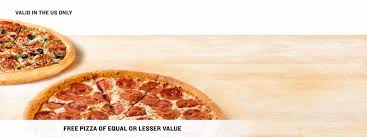 Patio 44 Hattiesburg Ms Menu by Papa John U0027s Pizza Order For Delivery Or Carryout