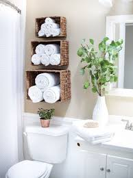 image result for bathroom towels display idea badezimmer