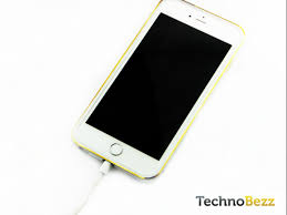 How To Fix iPhone iPad That Won t Charge Technobezz