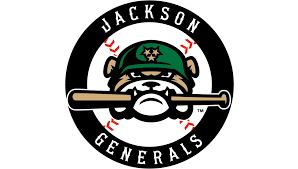 Jackson Generals Baseball In Jackson, TN - Tennessee Vacation Tennessee Truck Driving School Home Facebook Trucks For Sale By Owner In Birmingham Al Cargurus Reagans Muffler Service Center Southern Motors Tag Ford Dealer Used Cars For Nashville Tn Wyatt Johnson Jackson Dtown 101 Great Things To Do And Beyond Smallwoods Camper Trailer Sales Tourism Reviews Our Raw Girls Launches Food Hungry Memphis