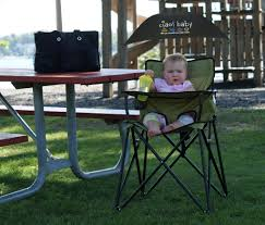 Furniture: Charming Ciao Baby High Chair For Outdoor Furniture Ideas ... The Best High Chair Chairs To Make Mealtime A Breeze Pod Portable Mountain Buggy Ciao Baby Walmart Canada Styles Trend Design Folding For Feeding Adjustable Seat Booster For Sale Online Deals Prices Swings 8 Hook On Of 2018 15 2019 Skep Straponchair Blue R Rabbit Little Muffin Grand Top 10 Heavycom