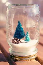 Ceramic Christmas Tree Bulbs Hobby Lobby by 277 Best Diy Images On Pinterest Home Projects And Diy