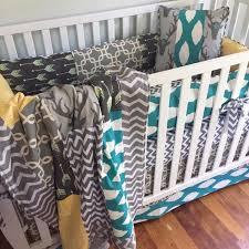 Burlington Crib Bedding by Blankets U0026 Swaddlings Crib Bedding Sets Burlington Together With