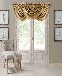 Tommy Hilfiger Curtains Special Chevron by Valances Curtains And Window Treatments Macy U0027s
