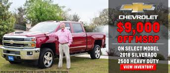 James Wood Motors In Decatur Is Your Buick, Chevrolet, GMC And Used ... Autolirate Best Trucks Of The Year Lifted For Sale Near Houston Texas Truck Resource Side In Ford F 150 Detroit Platinum Pin Chevrolet Silverado Serving Baltimore At Jba Finchers Txbesttomball Twitter By Auto Sales Tomball On Trucks French Ellison Center Csm Companies Inc Writers Association Rodeo Used 2019 20 New Car Release 28 I Like Images On Pinterest Cars With Ohio From Noma Kaiser Jeep Cargo The Pickup War Is In 2018 Chevy And Ram Trucks All Getting