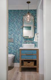 20 Beach Bathroom Decor Ideas - Beach Themed Bathroom Decorating Beach Cottage Bathroom Ideas Homswet Bathroom Mirror Ideas Rope With House Mirrors Ninjfuriclub Oval Mirror Above Whbasin In Cupboard Unit Images Vanity Small Designs Decor Remodel Beachy Best On Wall Theme Woland Music Fniture Enjoy The Elegant Fantastic Home Art Extraordinary Style Charming Country Bath Tastic