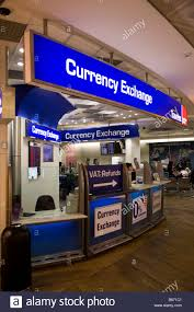 bureau de change londres heathrow airport terminal 3 vat refund for overseas shoppers