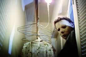 Halloween 2 Cast Members by 15 Terrifying Facts About John Carpenter U0027s Halloween Mental Floss