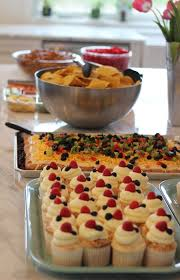 Ideas On The Best Food For A Housewarming Party Can Be Tricky