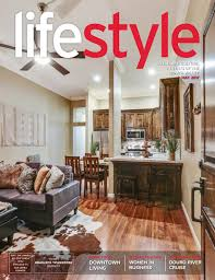 Cal Grant B Income Ceiling by Lifestyle Magazine May 2017 By Lifestyle Magazine Issuu