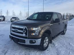 Used 2017 Ford F-150 XLT 4 Door Pickup In Sherwood Park #TU83414A ... Six Door Truckcabtford Excursions And Super Dutys Ford Ranger 2019 Pick Up Truck Range Australia 2011 Fouts Brothers 4door 4x4 F550 Brush Used 2018 F150 King Ranch 4x4 For Sale In Pauls Valley Beautiful 1978 Show For Sale With Test Drive Driving 2007 2wd Supercab 126quot Sport 4 Pickup Youtube 2016 Xlt In Sherwood Park Tu81425a Duty F250 Doors Bbb Rent A Car 2009 Dc Four Rear Top 2013 Alburque Nm Stock 13962 Priced Kelley Blue Book