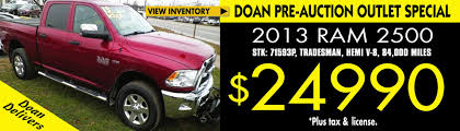 Doan Pre-Auction Outlet In NY Oconnor Chevrolet In Rochester Ny Serving Syracuse Buffalo Used Cars For Sale 14615 Highline Motor Car Inc Hoselton East Webster Fresh Ny Pictures The Van Man Spencerport New Trucks Sales Service Jeep Patriot Inventory Rs Motors Proudly Serving The Cities Of Freightliner And Tracey Road Equipment Candaigua Chrysler Dodge Ram Dealer Luxury