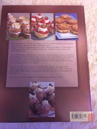 buch kuchen am stiel und tortenmuffins in bayern