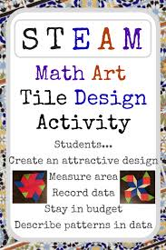 reset math mindsets the elementary math consultant