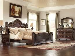 Aarons Bedroom Sets by Ideas Aaron Bedroom Set For Elegant Aarons King Size Bedroom