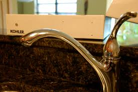 Kohler Purist Bathroom Faucet Gold by Bathroom Modern Bathroom Faucets And Kitchen Faucets Design With