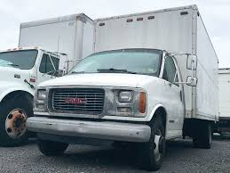 2002 GMC 3500 Box Truck For Sale | Tunica, MS | 9613887 ... Used 2009 Gmc W5500 Box Van Truck For Sale In New Jersey 11457 Gmc Box Truck For Sale Craigslist Best Resource Khosh 2000 Savana 3500 Luxury Coeur Dalene Used Classic 2001 6500 Box Truck Item Dt9077 Sold February 7 Veh 2011 Savanna 164391 Miles Sparta Ky 1996 Vandura G3500 H3267 July 3 East Haven Sierra 1500 2015 Red Certified For Cp7505 Straight Trucks C6500 Da1019 5 Vehicl 2006 Alden Diesel And Tractor Repair Savana Sale Tuscaloosa Alabama Price 13750 Year