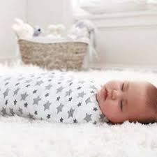 drap housse aden et anais drap housse mousseline pour lit bébé twinkle aden et anais check