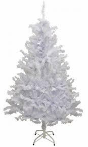 White Christmas Trees Walmart by Christmas 71vees07fll Sl1500 Amazon Com Snow White Artificial