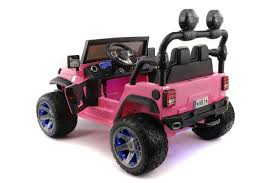 2019 Explorer Truck Ride On Toy Car With Parental Remote And MP3 ... Truck Explorer 30 Avtools Overland X10 Composite Camper Expedition Portal Clarksville Used Ford Sport Trac Vehicles For Sale Preowned 2008 Xlt Utility In 2004 Xls Biscayne Auto Sales Preowned Clean 05 With Cover Double Cabin 1850m At Shaffer Gmc Kingwood For New York Caforsalecom Sport Trac Cversion Raptor Cars Pinterest 002010 Timeline Trend 2010 Limited 46l V8 4x4 Pickup Mystery Suv Mule Spied Grand Canyon Or