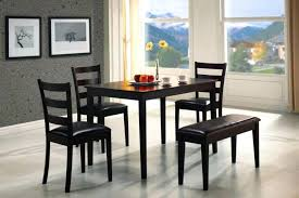 Apt Size Dining Table Room Apartment Set Tables For Small Spaces Ideas Space Gray Sets