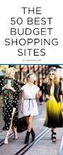 best 25 best shopping websites ideas on pinterest online