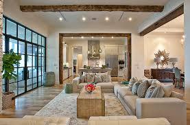 fice Furniture Peabody MA fice Furniture Plano Furniture For
