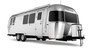 100 Airstream Flying Cloud For Sale Used RV S Are On A Roll The Drive