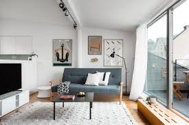 100 Penthouse Design Apartment Central Nordic With Terrace Helsinki